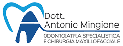 Dottor Mingione – Studio Dentistico Pesaro