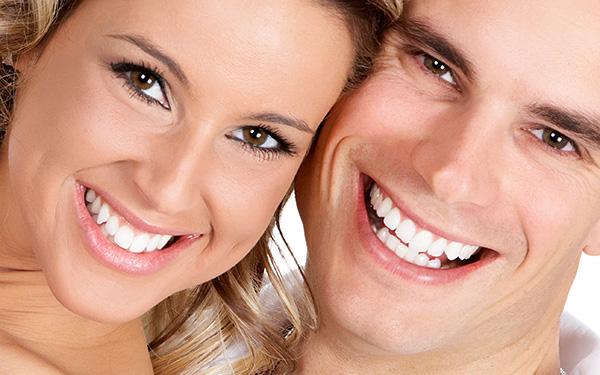 terapia endodontica o devitalizzazione