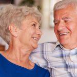Perdita ossea: perché scegliere gli impianti zigomatici