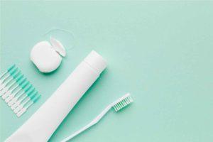 Come lavarsi i denti 2