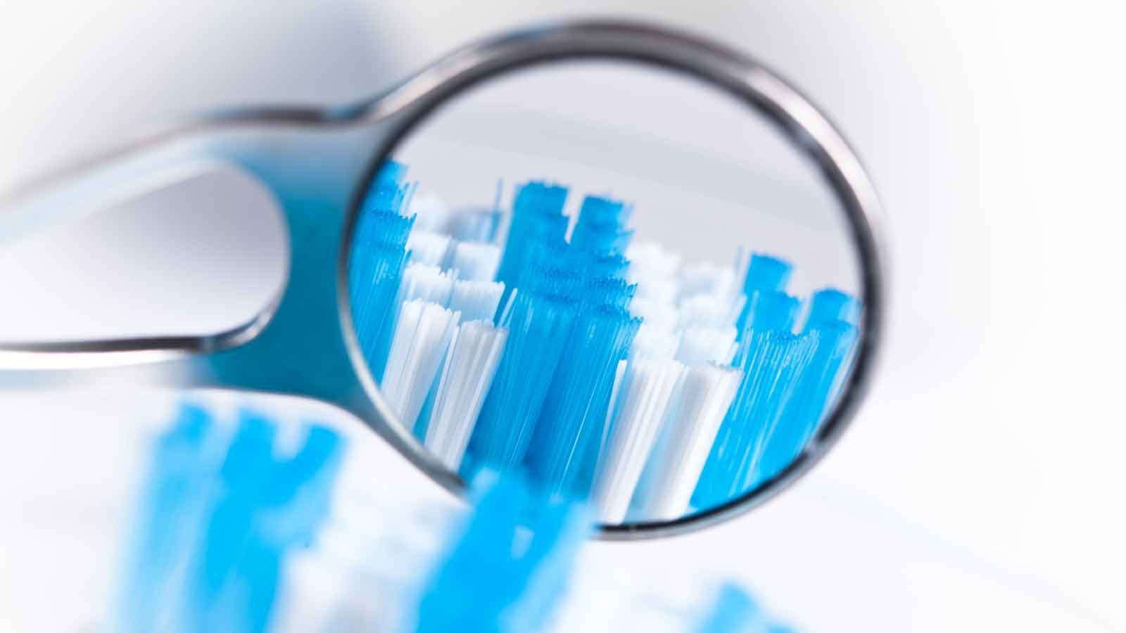 Pulizia-protesi-dentale-fissa