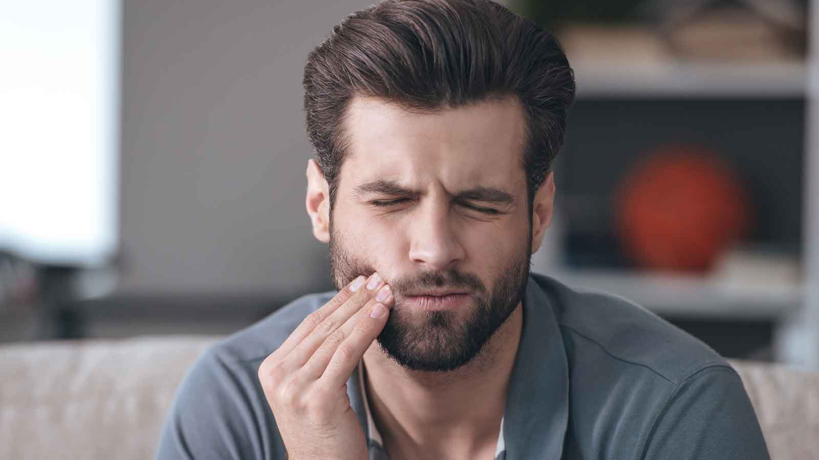 impianto dentale fallito news giugno2021